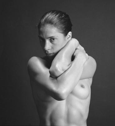 Johana Cessiecq 2007