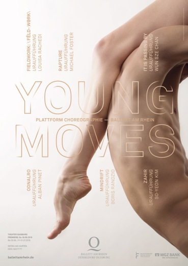 media_young_moves_2015_16