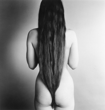 Hairfall 1990