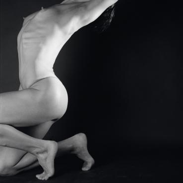 Lina do Carmo 1993